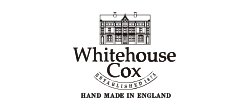 Whitehouse Cox