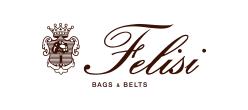 Felisi
