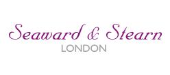 Seaward&Stearn