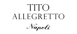 Tito Allegretto